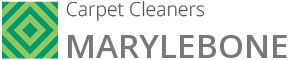Carpet Cleaners Marylebone